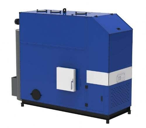 为什么生物质颗粒加热炉比空调更经济,更舒适