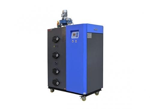 贝博|注册热水锅炉的性能优势