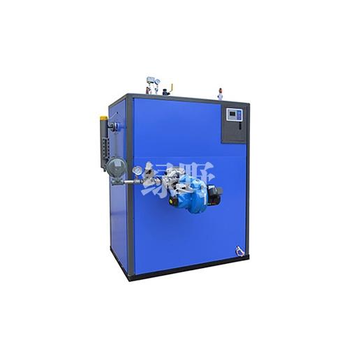 吴江燃油蒸汽发生器