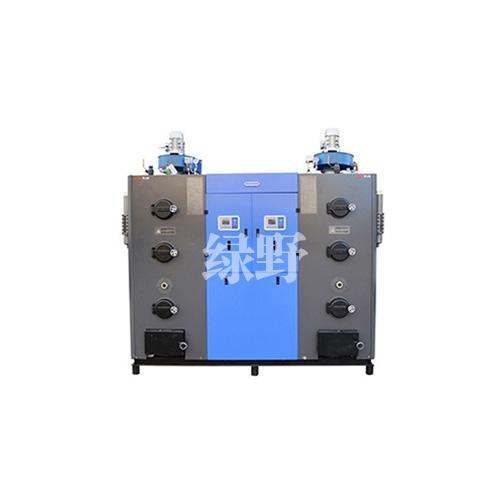 江苏贝博|注册蒸汽发生器