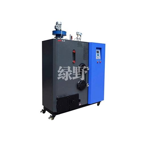 吴江生物蒸汽发生器