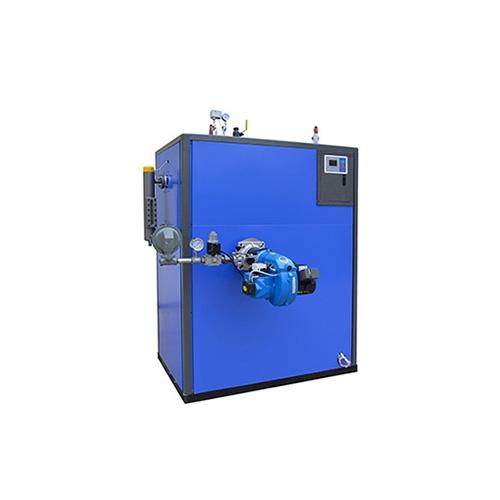 昆山燃油蒸汽发生器
