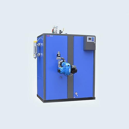 昆山燃气发生器蒸汽发生器