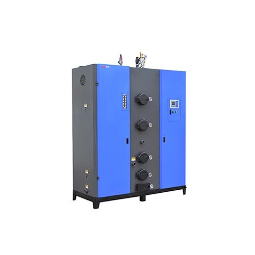 昆山秸秆颗粒蒸汽发生器