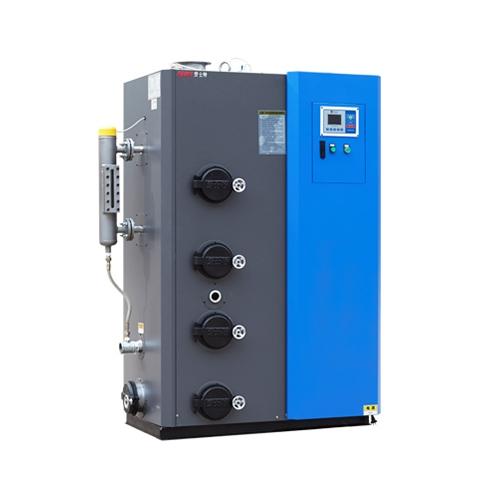 150KG生物质蒸汽发生器