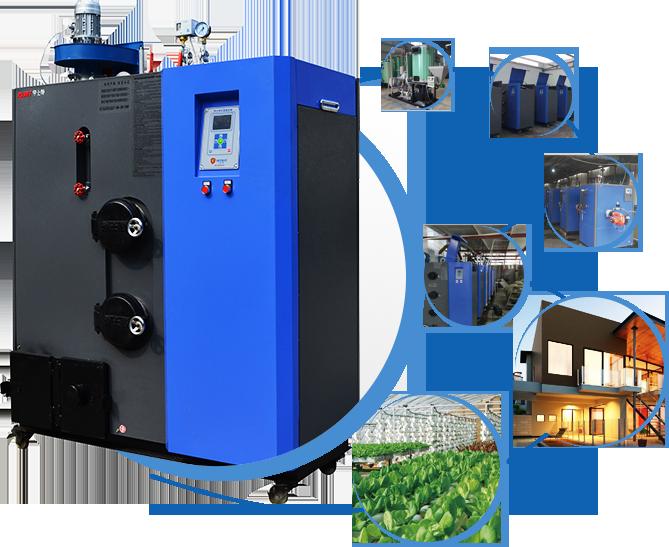 贝博|注册热水锅炉,贝博|注册蒸汽发生器,贝博|注册热风炉厂家