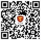 贝博|注册热水锅炉
